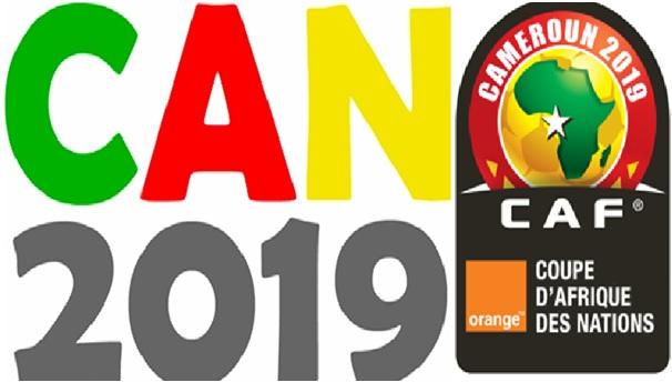 CAN 2019: Les Lions à la conquête des Etoiles