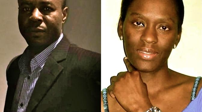 Société – Double assassinat à Cincinnati : Un Camerounais abat sa femme et se donne la mort