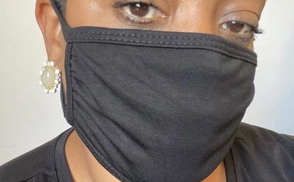 Coronavirus – England : Port de masque obligatoire – lourde amende infligé à tout contrevenant