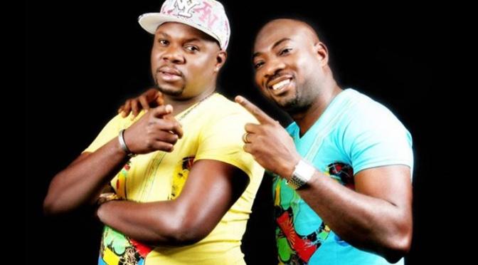 Cote d'Ivoire – Musique: Charge au vitriol de Yodé et Siro contre Alassane Ouattara